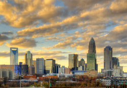 Charlotte Property Managers