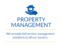 Charolotte Property Management Callout
