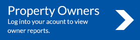 Owner Login Icon